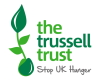 Link to The Trussell Trust