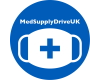 Link to Medical Supply Drive UK