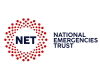 Link to The National Emergencies Trust